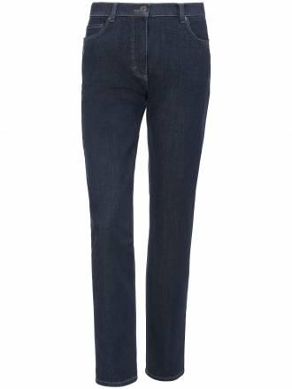 Jeans im Perfect Body – Style Betty Barclay denim
