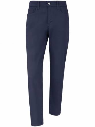 Knöchellange Jeans – Modell CLARISSA ANKLE S NYDJ blau