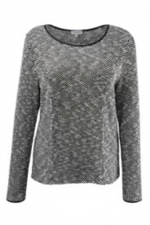 Gina Laura Pullover