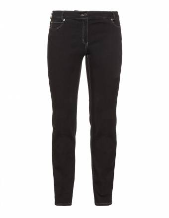 Slim Fit Jeans Pamela