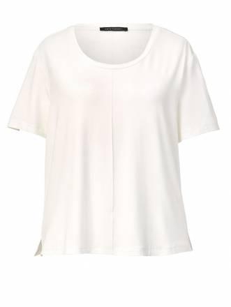 Shirt Sara Lindholm Off-white