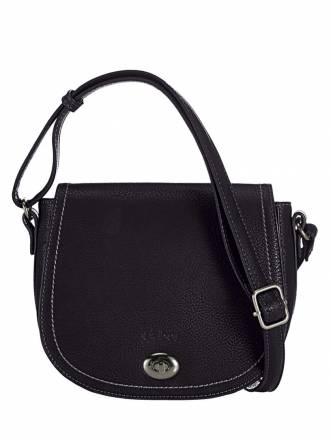 Tasche Gabor schwarz