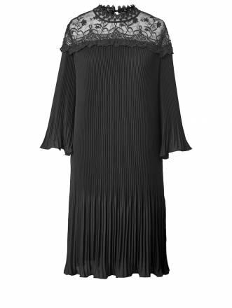 208f650a9f48d4 Sara Lindholm XXL Mode im Online Shop kaufen — XXL Mode
