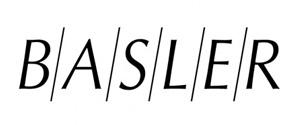 Basler XXL Mode