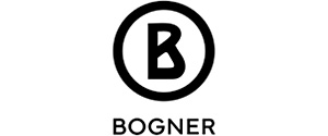 Bogner XXL Mode