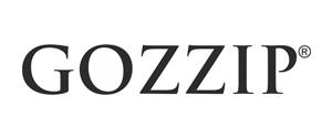 Gozzip XXL Mode