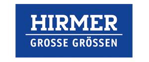 8501ccf7cfaf Hirmer-grosse-Groessen.de Online Shop — XXL Mode