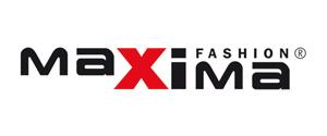 Maxima XXL Mode