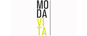 Moda Vita Mode in XXL