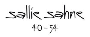Sallie Sahne Mode in XXL