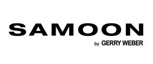 Samoon Mode in XXL