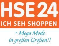 HSE24 Mode